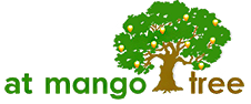 @Mango Tree: We Grow Your Business - Results based marketing.